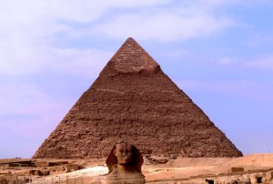 Things to do in Cairo