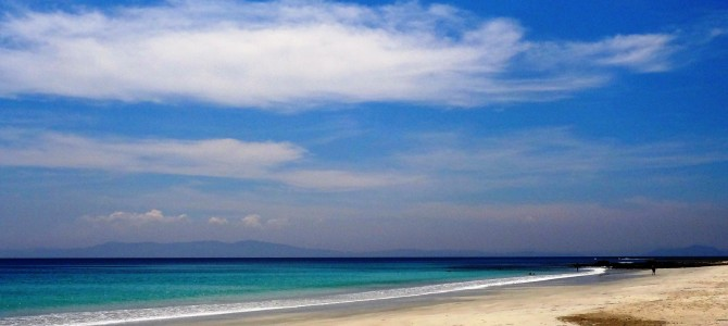 Why Consider Andaman Islands Over Goa For Long Weekend?