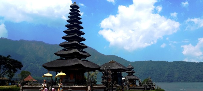 15 Must Things To Do In Ubud